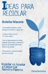 botella recicla_4